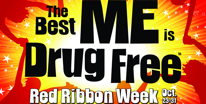 NB-Red-Ribbon-Week.jpg