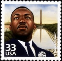 Martin-Luther-King-Jr-stamp.gif